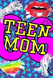 Teen Mom - Season 13 Episode 1 - Surviving Together