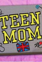 Teen Mom UK - Season 3