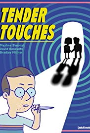 Tender Touches - Season 1