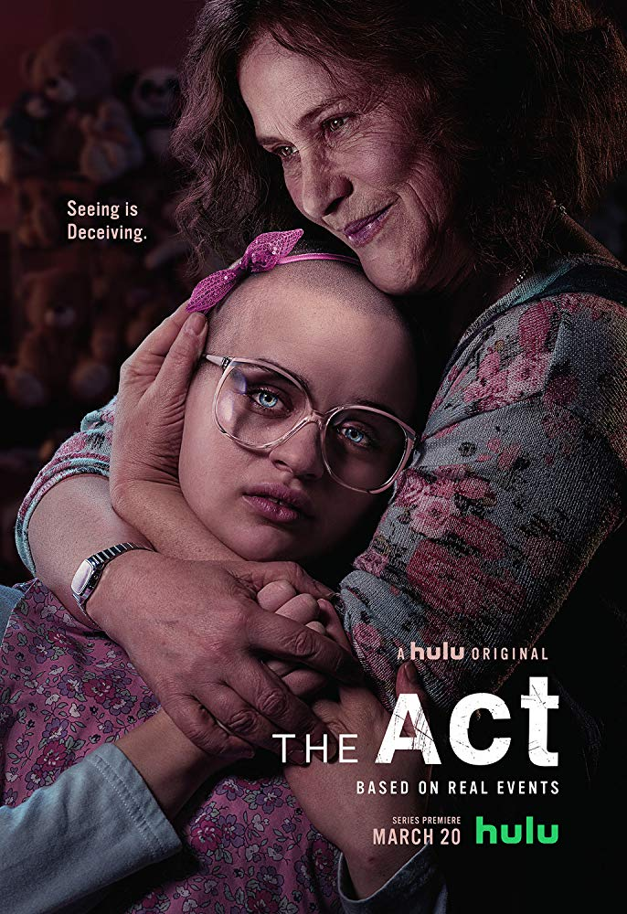 The Act - Season 1 Episode 2 - The Body
