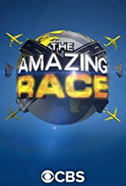 The Amazing Race - Season 32 Episode 10