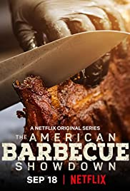 The American Barbecue Showdown Season 1 Episode 8 - The. Whole. Hog.