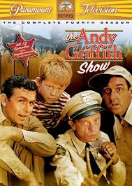 The Andy Griffith Show season 1