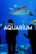 The Aquarium - Season 1