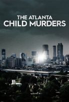 The Atlanta Child Murders - Season 1