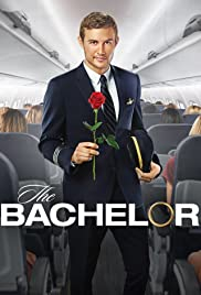 The Bachelor (AU) - Season 8 Episode 1