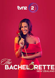 The Bachelorette New Zealand - Season 1 Episode 15