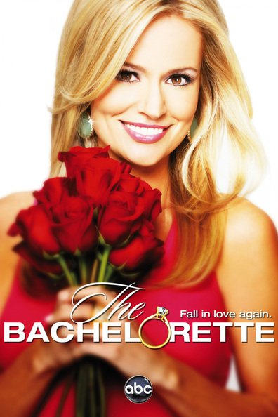 The Bachelorette - Season 15 Episode 13