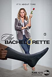 The Bachelorette - Season 16 Episode 8 - Week 8