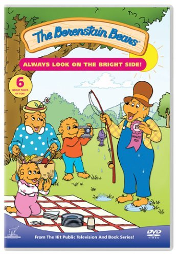 The Berenstain Bears - Season 1