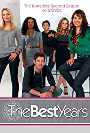 The Best Years - Season 1