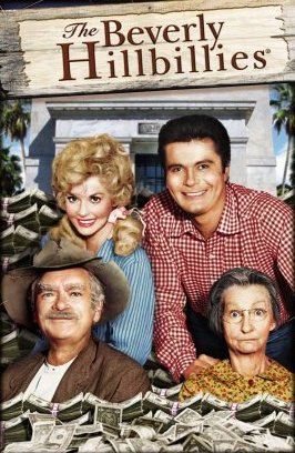 The Beverly Hillbillies - Season 8
