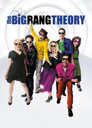 The Big Bang Theory - Season 12 Episode 16 - The D & D Vortex