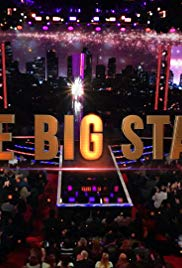 The Big Stage - Season 1 Episode 6 - Sharp Objects, Terry Fator, and One Insane Balancing Act