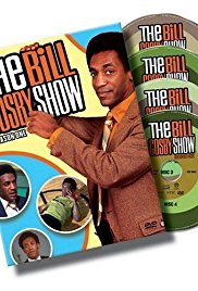 The Bill Cosby Show - Season 1
