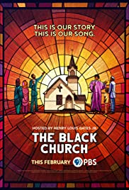 The Black Church: This Is Our Story, This Is Our Song Season 1 Episode 2