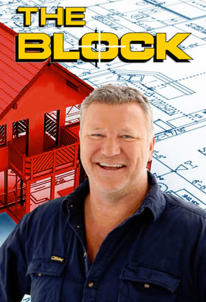 The Block - Season 16 Episode 15 - Master En-suite Walk Arounds