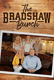The Bradshaw Bunch - Season 1 Episode 1 - Pilot