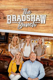 The Bradshaw Bunch - Season 2 Episode 3 - Playing the Field and Playing the Feud