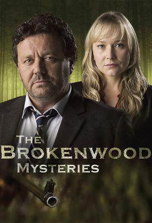 The Brokenwood Mysteries - Season 7 Episode 6 - Here's to You, Mrs. Robinson