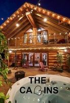 The Cabins - Season 1 Episode 12