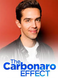 The Carbonaro Effect - Season 5 Episode 7 - Vanishing Daycare