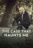 The Case That Haunts Me - Season 2 Episode 8 - White Hot Rage