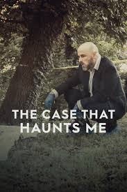 The Case That Haunts Me - Season 3 Episode 7 - Officer Down