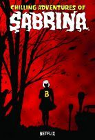 The Chilling Adventures of Sabrina - Season 4 Episode 8