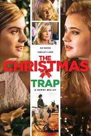 The Christmas Trap