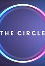 The Circle (UK) - Season 2 Episode 22