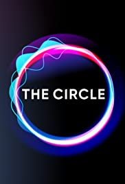 The Circle (UK) - Season 3 Episode 14