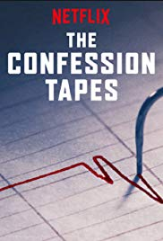 The Confession Tapes - Season 2 Episode 4 - Marching Orders