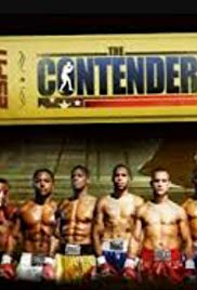 The Contender - Season 5 Episode 12