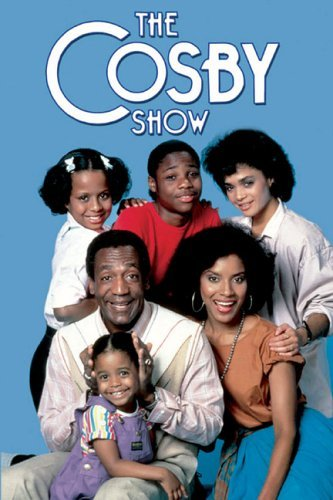 The Cosby Show - Season 3