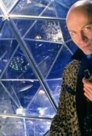 The Crystal Maze Season 7 Episode 2 - 2017 SU2C Celebrity Special 2