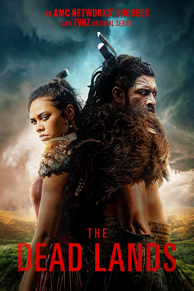 The Dead Lands - Season 1