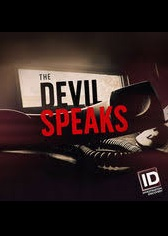 The Devil Speaks - Season 1