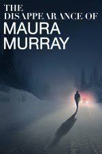 The Disappearance of Maura Murray - Season 1