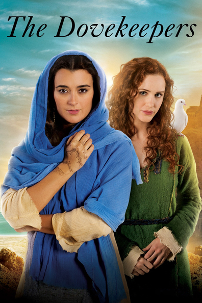 The Dovekeepers - Season 1