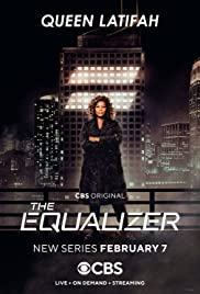 The Equalizer - season 1 (2021) Episode 4