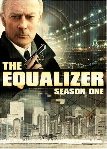 The Equalizer - Season 4