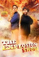 The Explosion Show - Season 1