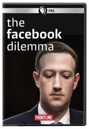 The Facebook Dilemma - Season 1