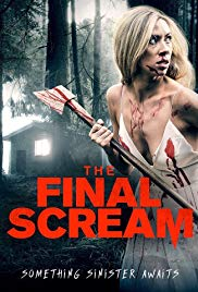 The Final Scream