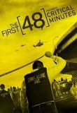 The First 48 Presents Critical Minutes Season 1 Episode 10 - Caught On Camera 2