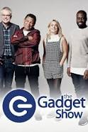 The Gadget Show - Season 33 Episode 12