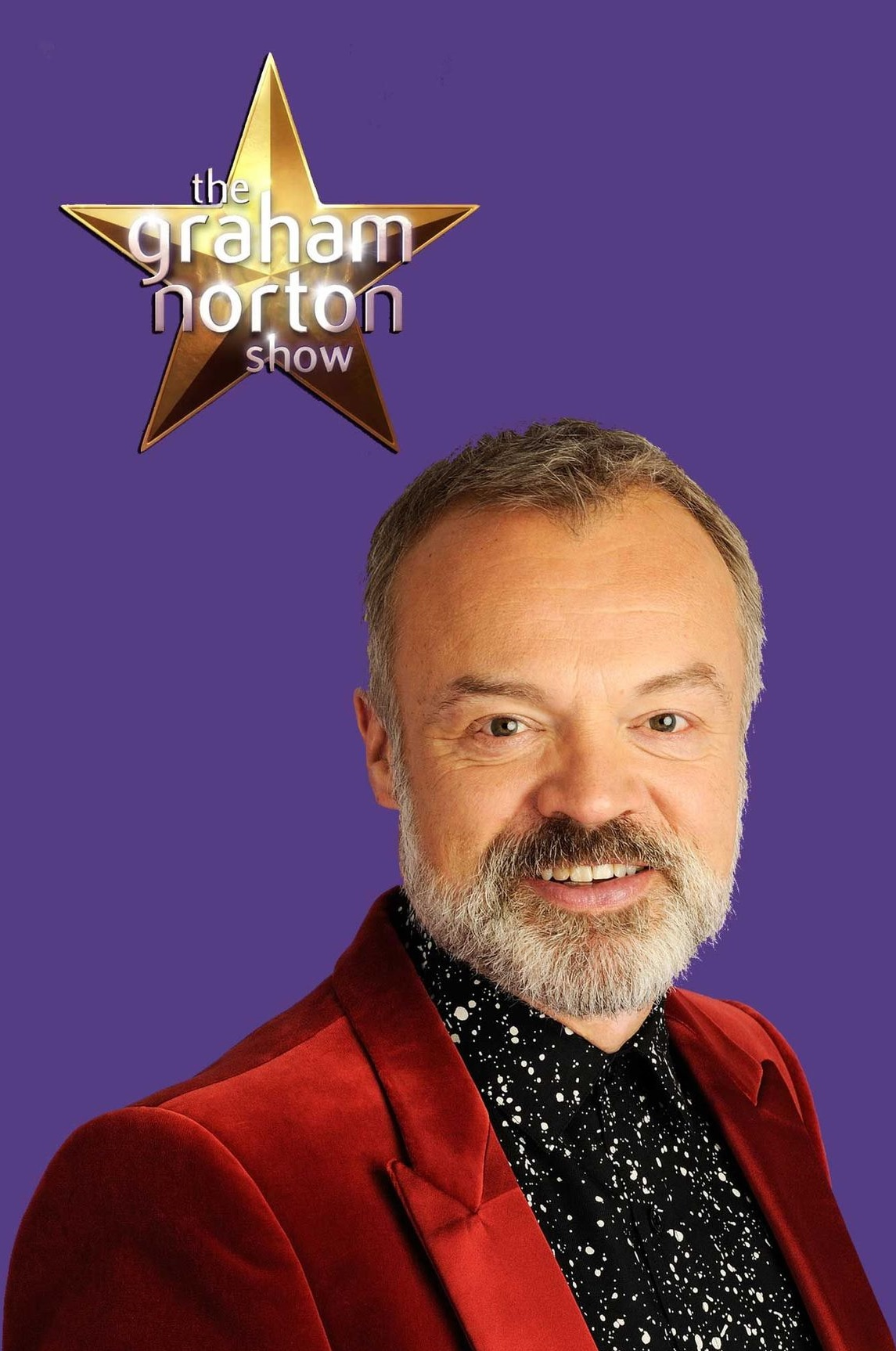 The Graham Norton Show - Season 26 Episode 4 - Arnold Schwarzenegger, Linda Hamilton, Debbie Harry, Nadiya Hussain