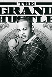 The Grand Hustle - Season 1 Episode 10 - Family Values
