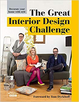 The Great Interior Design Challenge - Season 2